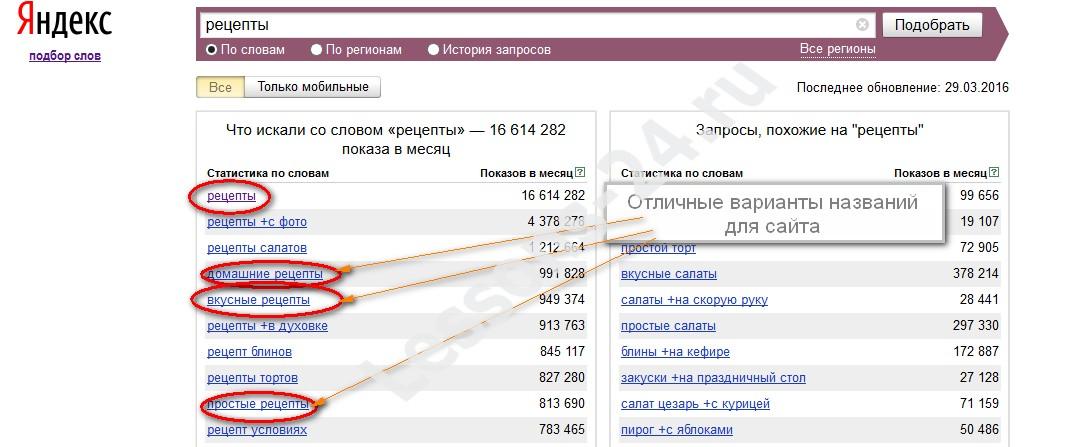 Как сделать чтобы поисковик запомнил название сайта как сделать простого php сайт мултиязычние